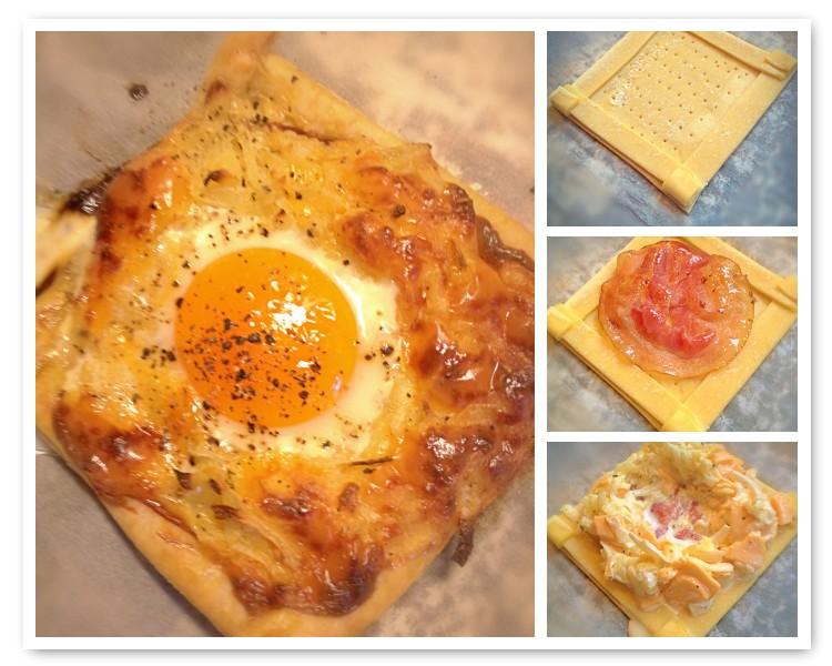 caloriearm ontbijt recepten