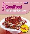 Good Food Desserts