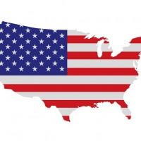 Amerika FoodswapNL