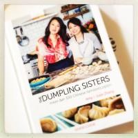 Kookboek de Dumpling Sisters