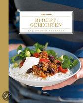 BBC Good Food Budget recepten